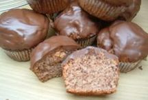 knoppers-muffins