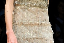 details and dress