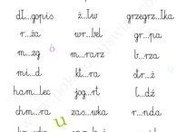 pisownia 1