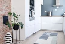 Kuchnie Ikea