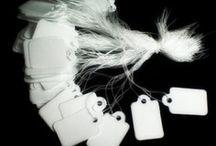 1000 etiquettes prix fournitures creation bijoux loisirs creatifs