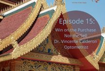 A Doctors Perspective Podcast / Pics from my podcast a doctors perspective. Each show notes are 95%pictures I've taken on my travels ... Lots of Asia travels