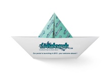 Likeable Liveaboards / This is our Liveaboards.com portal where you will soon be able to find  the best Liveaboard trip for your next holiday.