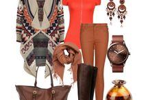 Mariann Fashion