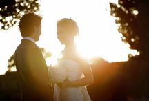 Weddings and events / Stunning weddings at the castle & ideas for the Big Day. #weddingvenue #weddinginitaly