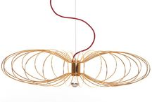 Pendant and Ceiling Lights