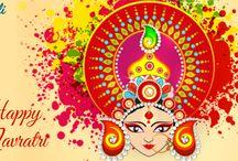 Festivals - Caitali Jewelry Online India