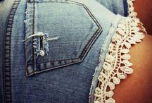 ~ Cowgirl Clothing ~