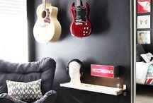 Jo,s room