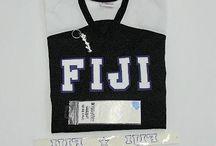 FIJI (Phi Gamma Delta)