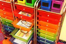 Math Storage