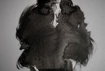 Agata Tkaczyk / Fashion illustration