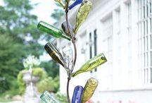 renovace, recyklace a dekorace