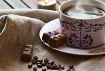 LauraF ★ COFFE&TE