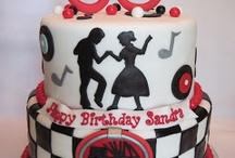 cake Ces