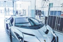 Car&machine