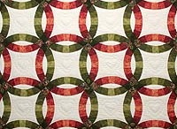 QUILTS / by Judith Stevens