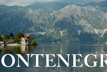 Montenegro 5 Day Tour / 