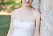 Spring Wedding Attire  / by Swanky Elephant Planning And Design