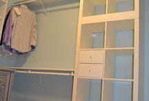 Ideen Umbau Schlafzimmer