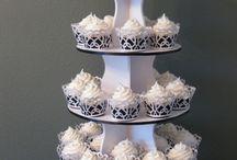 Cupcake Verpackungen