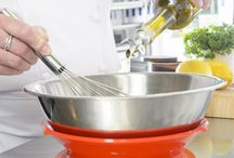 smart cooking tools / cooking in easy and smart way with design tools