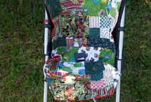 the mad hatters stitch