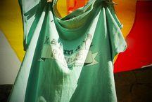 Samirabien - Photos / les photos des tee-shirts samirabien