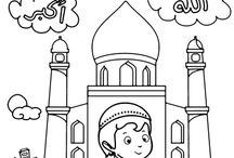 Dini Eğitim