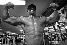 Fitness, salud y belleza / Ejercicios, fotos y videos de salud, belleza y fitness.  / by soyunalbondiga