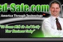 Verified Safe Hunting Outdoors / Great Southern Outdoors