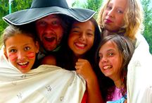 Wachumba Fantasy / Detský rozprávkový tábor https://www.wachumba.eu/detske-zazitkove-tabory/detsky-zazitkovy-tabor-fantasy?pid=45