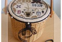 Enbroidery
