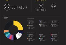 Buffalo 7