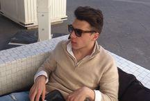 Gianluca Piccirillo