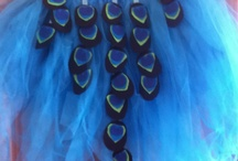 táncos ruha