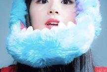 Twice Chaeyoung
