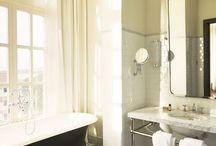 Bathroom Negara