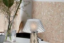 Table lamps / Splendide lampade da tavolo di design e storiche, in offerta speciale sul nostro e-commerce