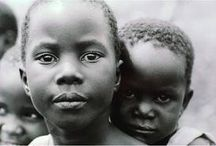 THE AFRICAN CHILD / http://theperegrineblog.wordpress.com/2014/03/30/the-african-child/