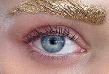Skin/Makeup / by Lauren Cave