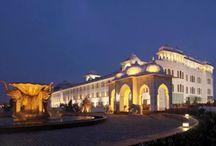Wedding Planner in Jaipur - Vings Events