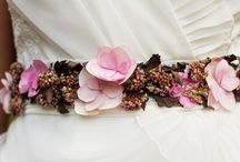 Complementos florales