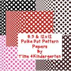Clipart / by Time 4 Kindergarten