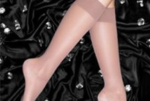 Lipoelastic Compression Socks