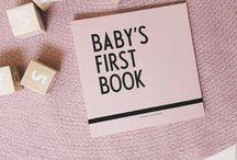 + BABY +