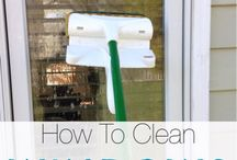 Home care / Cleaning, Gardening, home decor