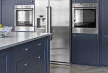 UKC Kitchen Appliances