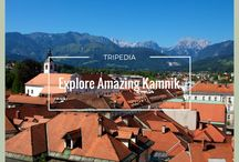 The Ultimate Slovenian Travel Guide