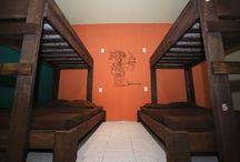 2tank Dive Hostel Cozumel
